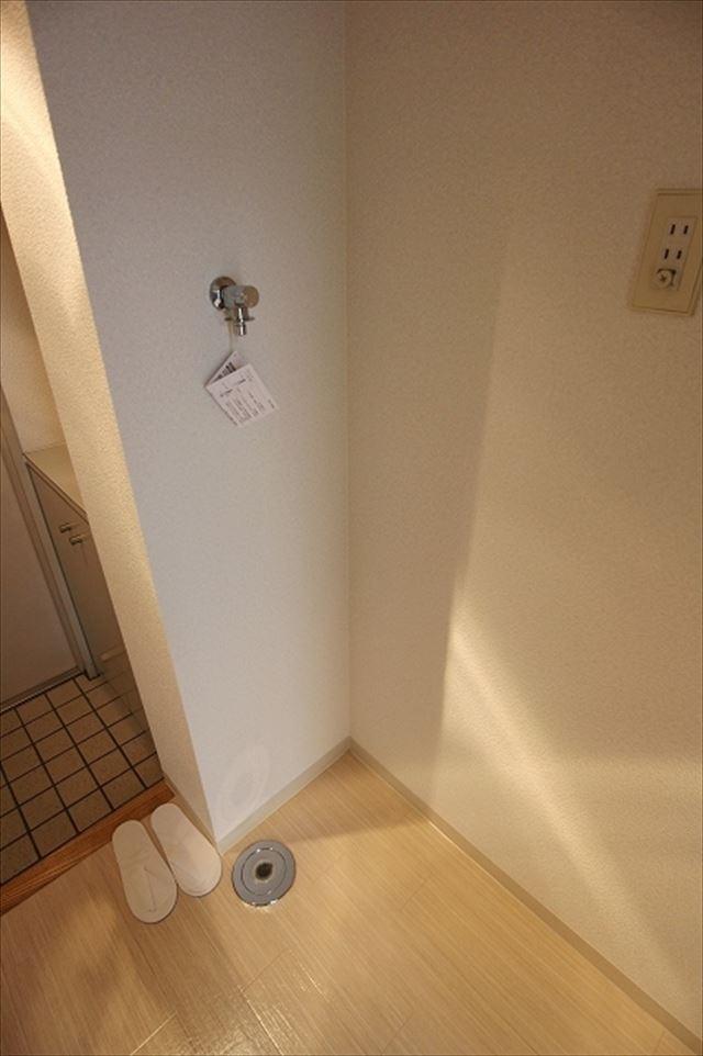 HOSOI-'93 201号室のその他