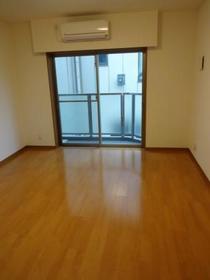 LUMEED飯田橋 207号室のその他部屋