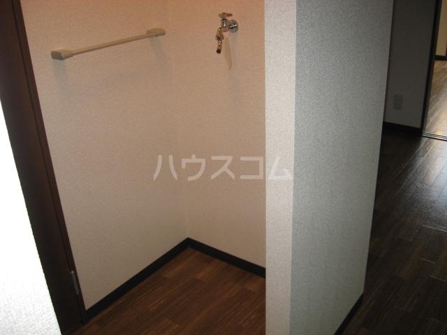 エスペラント浦和 108号室のその他