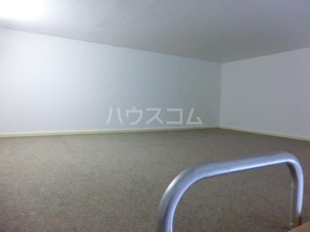 スリジエ 101号室のその他