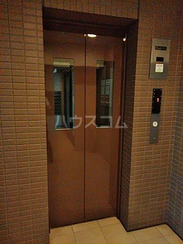 アクシーズタワー浦和岸町Ⅲ 703号室の設備