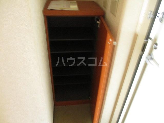 MF9ビル 503号室のその他