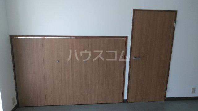 マンション蔵 103号室のその他