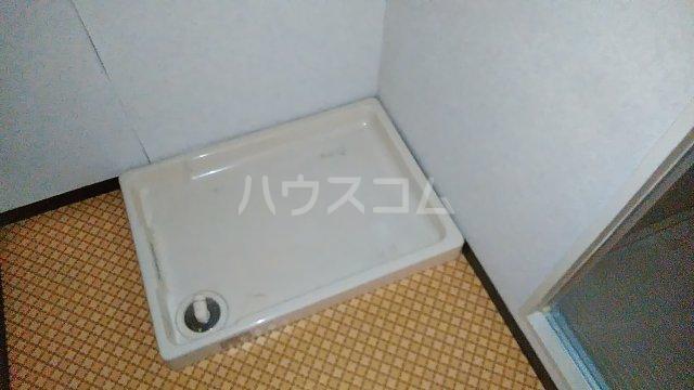 湘南カワマヒルズ 102号室の設備