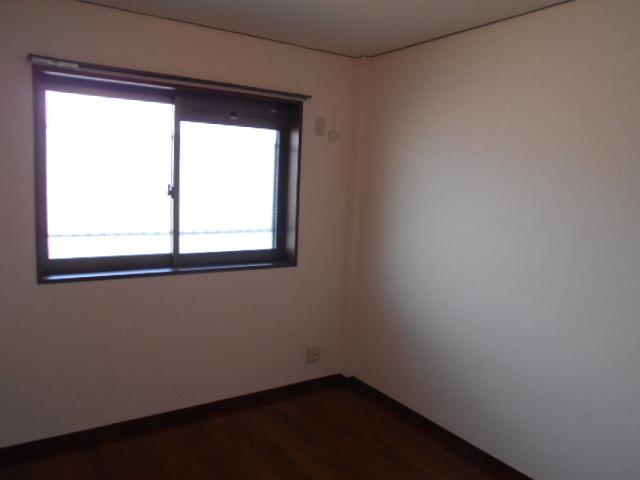 グランバリエ 106号室のその他