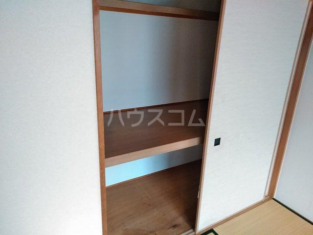 DUO 202号室のその他