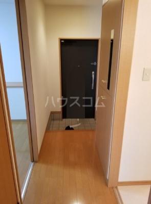 アネックス栄Ⅲ 302号室の設備