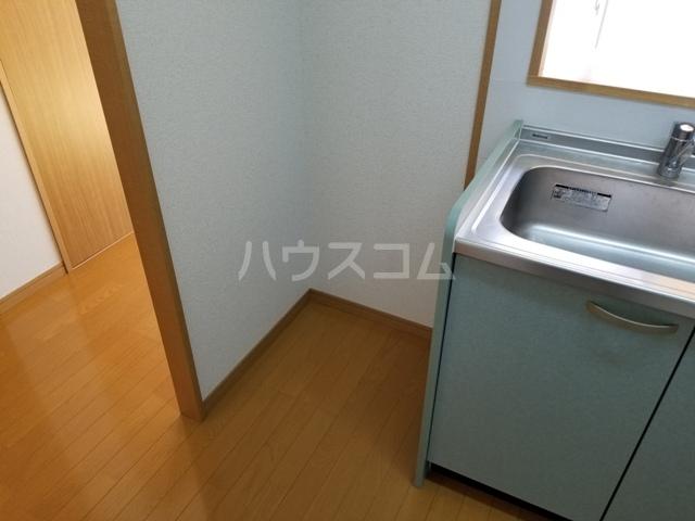 アネックス栄Ⅲ 302号室のその他