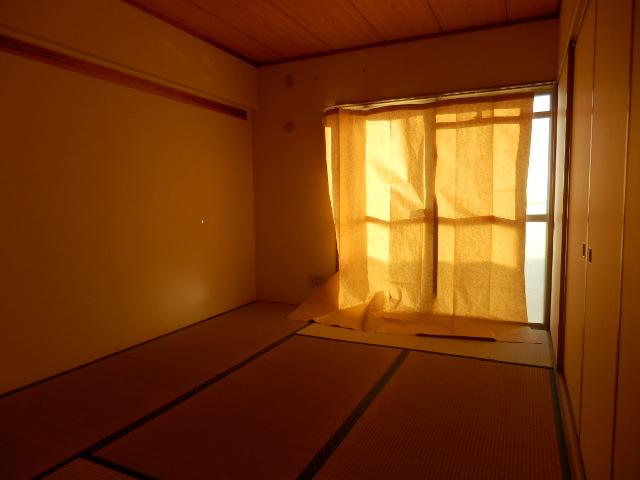 クレヴィア甚目寺 702号室のその他