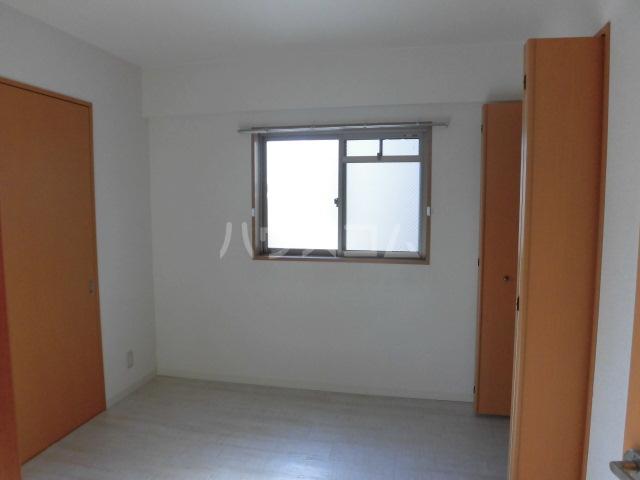 楓 305号室のその他部屋