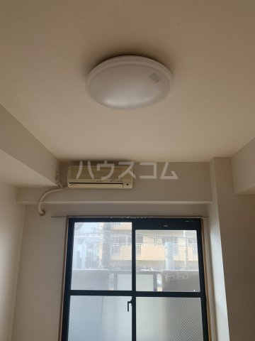 中花明豊ビル 3C号室のその他