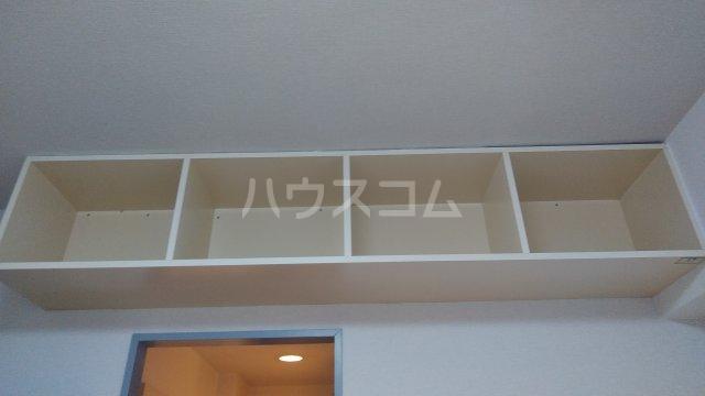 ビィシンク 305号室のその他