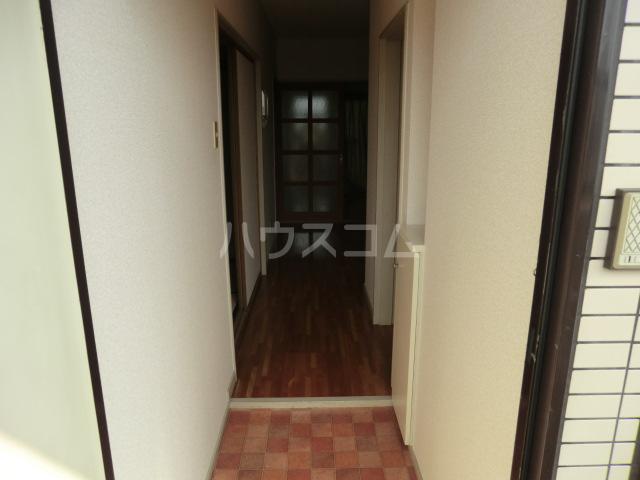 クラウンハイツ 301号室のその他