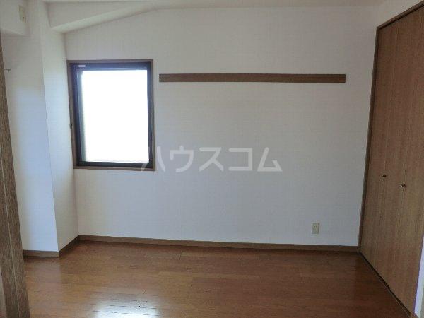 ガウディ田酉 2B号室のその他