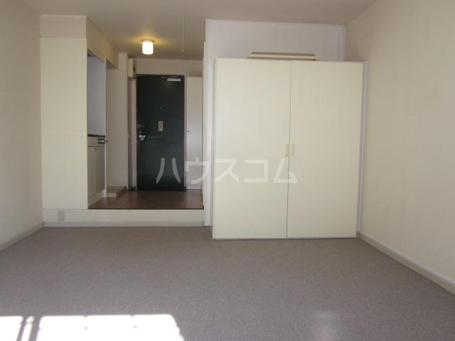いずみⅡ 103号室の居室