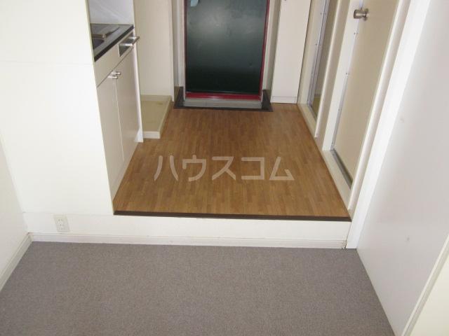 いずみⅡ 103号室のその他