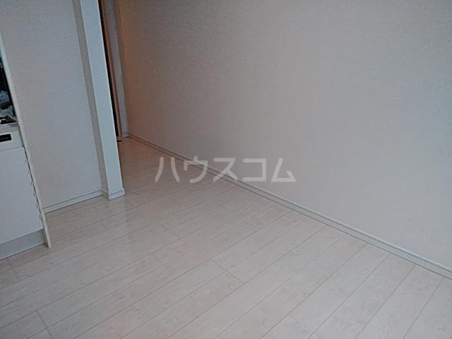 Windy Hills 横浜吉野町 201号室のベッドルーム