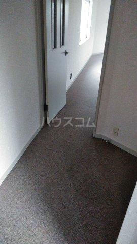 コンフォルト23 205号室のその他