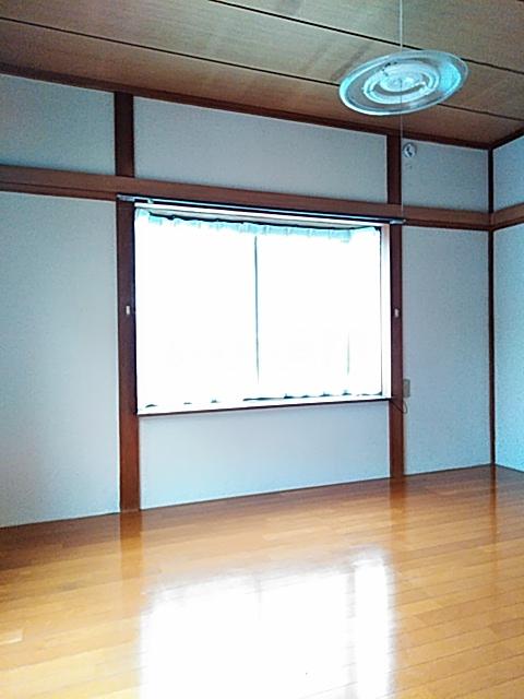 メイプルハイム 201号室のその他