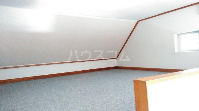 第2イーグルコーポ 202号室のその他