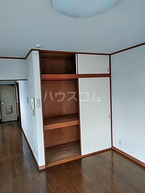 山登ハイツ 00201号室のその他