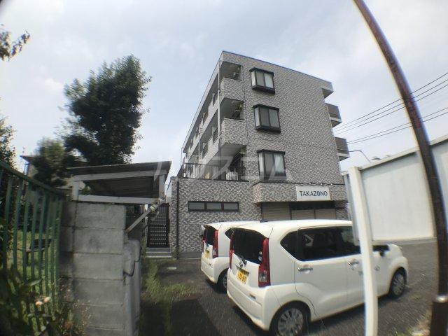 長沼田口ハイツ 302号室のその他