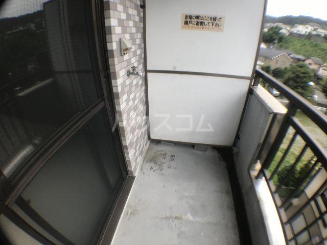 長沼田口ハイツ 402号室のその他
