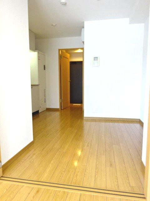 サンイング北松戸 510号室のその他