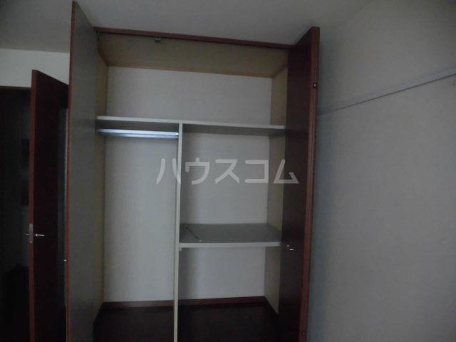 グリーンコート岡田 102号室のその他