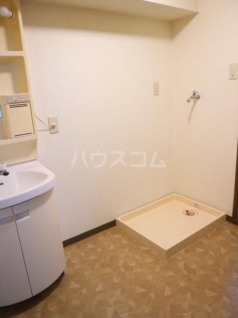 田島ビル 202号室のその他