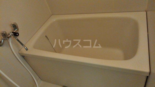 サンライズ今井 102号室の風呂