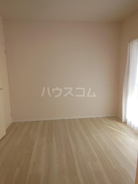 サントピア天道B 103号室のその他