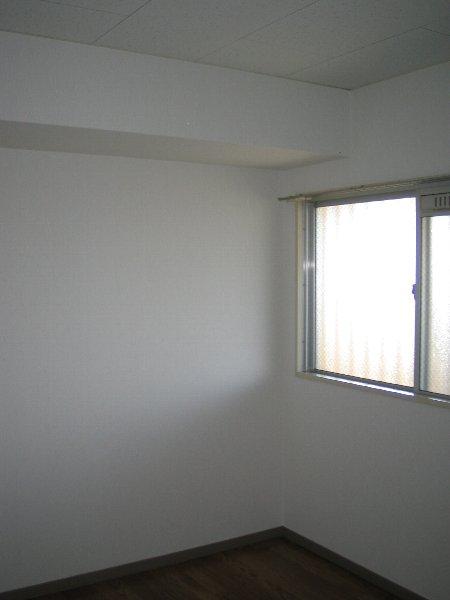 グリーンヒルNo.1 101号室のその他
