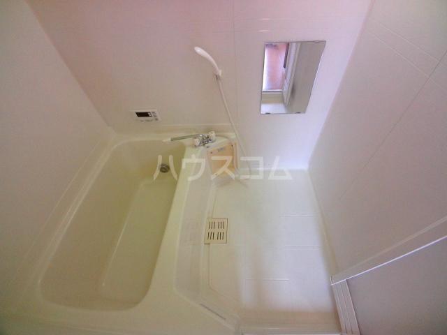 ネクスト ハタマの風呂