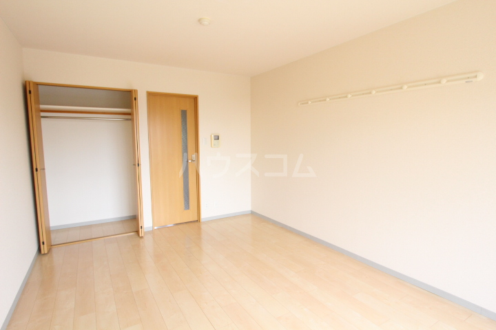 グローリ栄町 207号室のその他