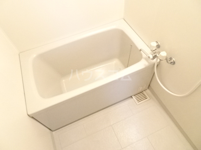 Casa ELEVATO 102号室の風呂