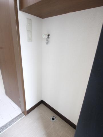 アイルーム浄水Ⅰ 111号室のその他