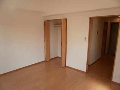 スマイルガーデン 102号室のその他