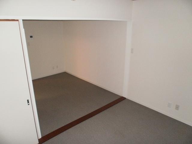 PATIO082 102号室のその他