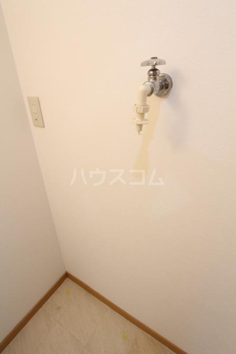 Good Stay Ucchi 106号室の設備