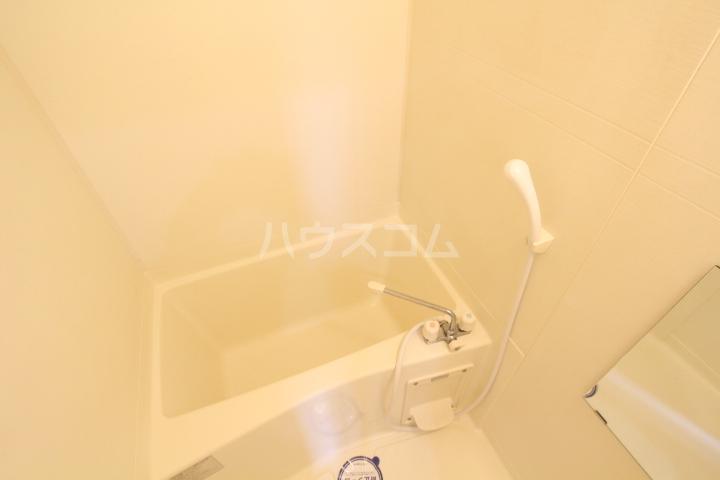 Good Stay Ucchi 106号室の風呂