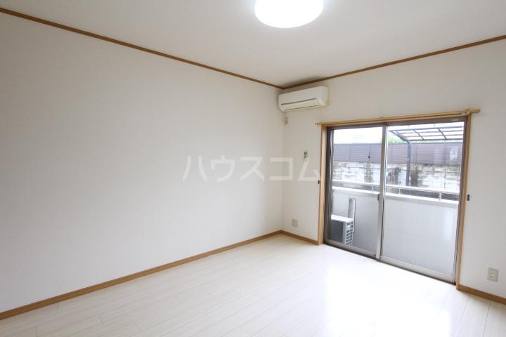 Good Stay Ucchi 106号室の居室