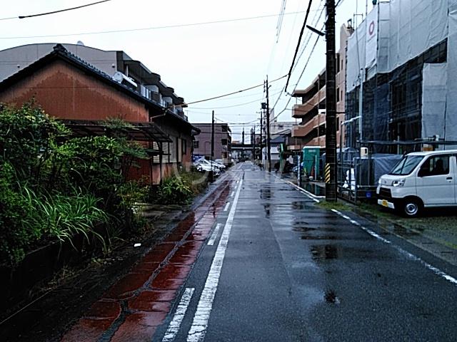 GRAND D-room豊田月見 201号室のその他
