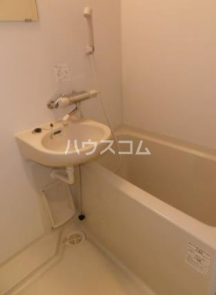 レクシオシティ王子神谷 1204号室のその他
