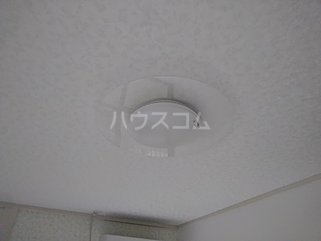 エスポワールミユキ 105号室のその他