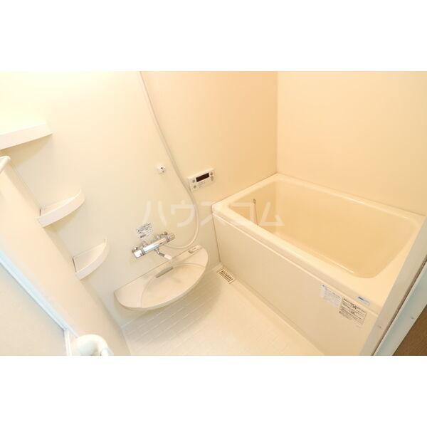 アルヴィラージュ 103号室の風呂