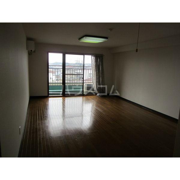 稲葉ビル 3-C号室の設備
