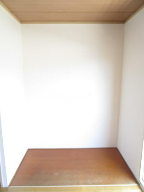 サンシティ梅郷 208号室のその他