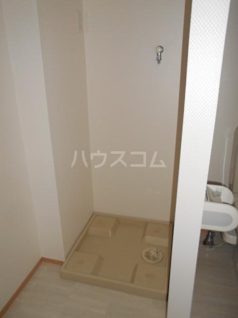 モン レーヴ 301号室のその他