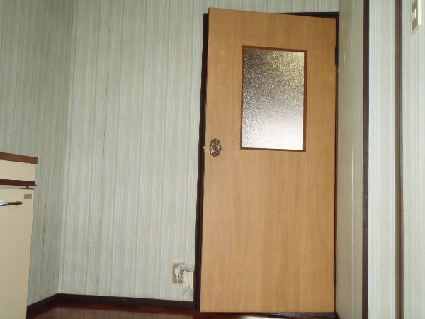 小狩荘 105号室のその他